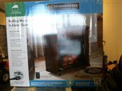 CHIMNEYFREE Heater 18RIM9984-C247